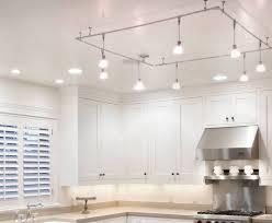 kitchen kitchen cabinet lighting kitchen island lighting led