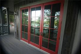 doors lyndale glass