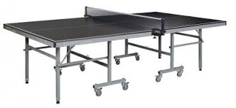 Ping Pong Table Parts by Ping Pong Table Table Tennis Conversion Top Scioto Valley