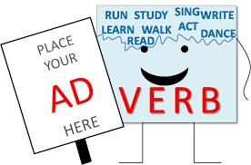 adverb lessons copy of adverb lessons tes teach