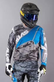 camo motocross helmet alias a2 jersey grey camo now 46 savings 24mx