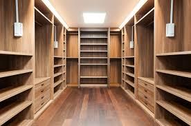uncategorized in closet shelving closet organizing shelves