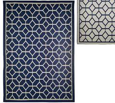 Qvc Outdoor Rugs Veranda Living U2014 Outdoor Rugs U2014 Rugs U0026 Mats U2014 For The Home U2014 Qvc Com