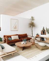 home decor trends over the years the top 8 home decor trends to try in 2018 kristina lynne