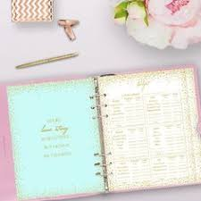 wedding binder happy planner wedding inserts wedding planner printable planning