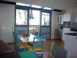 Esszimmer Mit Sofa Küche Mit Esszimmer Esseryaad Info Finden Sie Tausende Von Ideen