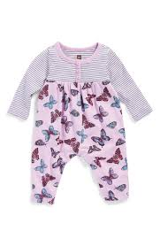 Macy S Children S Clothes Tea Collection Nordstrom