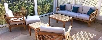 Teak Patio Furniture Wholesale Teak Patio Furniture Furniture Store In La Teak Furniture