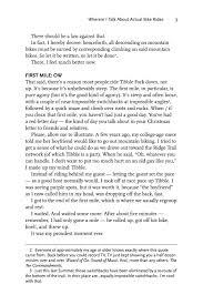 volunteer cover letter exles 28 images volunteer coordinator