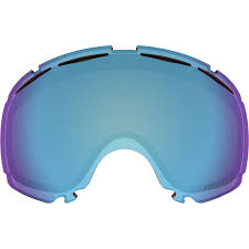 Oakley Canopy Ski Goggles by Oakley Canopy Goggle Replacement Lens Backcountry Com