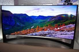 samsung 4k resolution ultra hd tv geniusgadget
