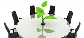 Furniture Recycling by Green Office Furniture Green Living 4 Live Green Living 4 Live