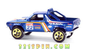 subaru brat 2013 wheels subaru b r a t trucks 2015 new models cfk70 spin