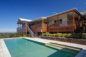 Luxury Holiday Homes Byron Bay by Luxury Accommodation Byron Bay Holiday Rentals