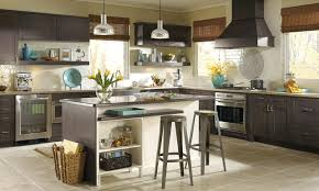 styles of kitchen cabinets types glass for cabinet doors current