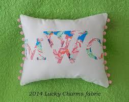 lilly pulitzer home decor elana lyn