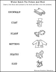 Worksheets For Kindergarten Printable Kids Printable Reading Worksheets For Preschool Intrepidpath