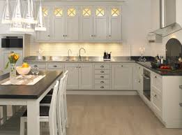How To Install Lights Under Kitchen Cabinets Ingenious Kitchen Cabinet Lighting Solutions