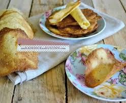 cuisine tv les desserts de benoit recettes de les desserts de benoit molin mytaste