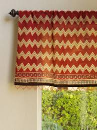 Black Lace Valance Decorative Designer Elegant Sheer Fabric Beaded Window Valance