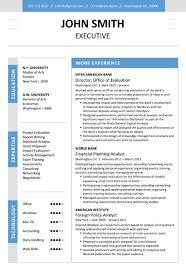 Indesign Template Resume Web Designer Resume Cover Letter Portfolio Template