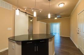 Apartments For Rent In San Antonio Texas 78251 7770 Pipers Lane San Antonio Tx 78251 1 Bedroom Apartment For
