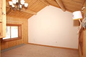 Duplex Style Duplex Style Guest Cabin U2013 Interior Tim Rogers Real Estate Services