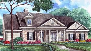 amazing 28 house plans for corner lots house plans for corner