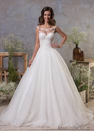 cheap wedding dresses london italian wedding dresses ameliasposa
