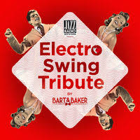 electro swing fever electro swing vol 5 by bart baker par bart baker sur apple