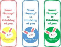 printable easter bookmarks to colour 10 free easter bookmark printables freeprintable easter easter