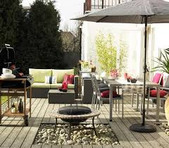 outdoor decor three outdoor decor ideas