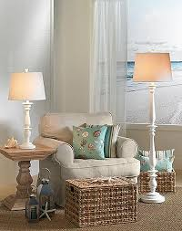 coastal style decorating ideas decorating theme bedrooms maries manor tropical beach style