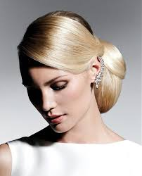 what are african women hairstyles in paris alexandre de paris long blonde hairstyles blonde hairstyles cool