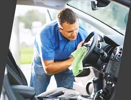Interior Car Shampoo Service Near Me Car Wash Bohemia Auto U0026 Car Detailing Macarthur Airport Parking