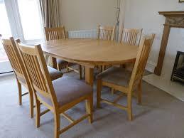 Ercol Bedroom Furniture John Lewis Buy John Lewis Calia Living Dining Room Furniture John Buy John