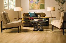 pergo xp laminate flooring vermont maple flooring designs