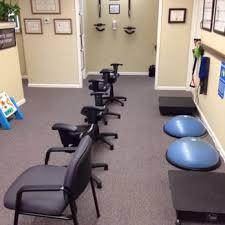 bates family chiropractic 10 photos u0026 24 reviews chiropractors