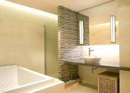 Pendant Lighting Bathroom Vanity Lighting For Small Bathroomstunning Inspiration Ideas Small