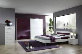 Lit Escamotable Alinea Armoire Designe Alinea Armoire Chambre Adulte Dernier Cabinet