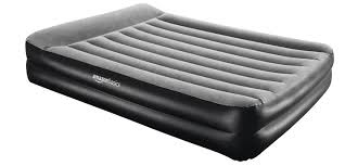 best air beds uk 2017 the 6 blow up mattresses to buy