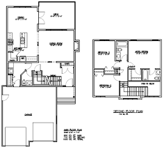modern house plans 1600 sq ft decohome