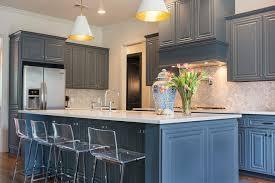 blue grey kitchen cabinets blue grey kitchen cabinets page 7 line 17qq