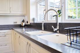 Kitchen Sinks Heart Of The Home - Simply kitchen sinks