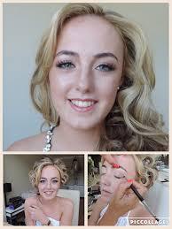 Wedding Makeup Packages Kelly Elkin Bridal Makeup In Kent Wedding Makeup Packages Mac