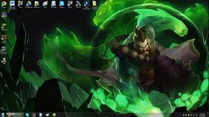 spirit halloween trackid sp 006 login screen animated wallpapers league of legends community