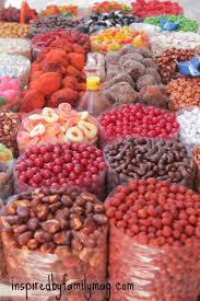 where to buy mexican candy mexico s handicrafts what to buy in mexico