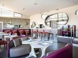 cuisine avec presqu ile hotel in quiberon sofitel quiberon thalassa sea spa