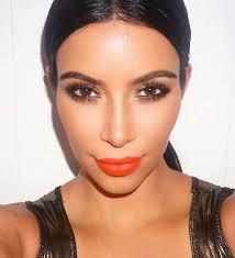 makeup school ta the kardashians make up artist shares a secret instagram filter