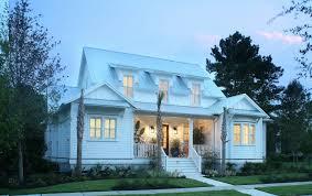 coastal cottage home plans coastal home plans elevated unique apartments coastal cottage house